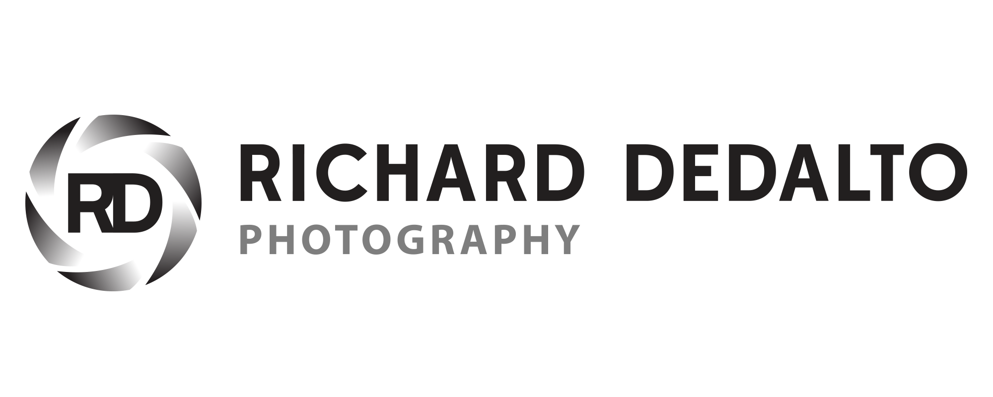 Richard DeDalto Photography